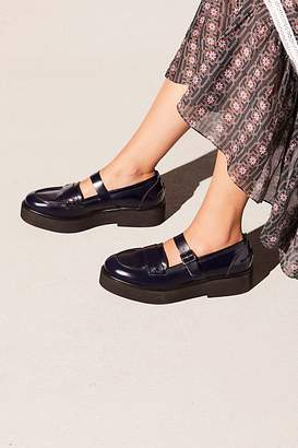 Fp Collection Pearl Street Penny Loafer