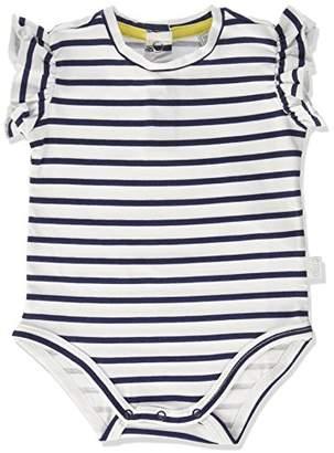 Chicco Baby Girls' 09025729000000 Bodysuit,(Sizes:74)