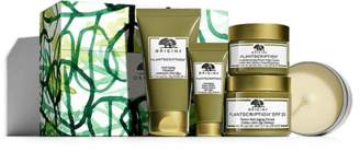 Origins Summer Gift Set Youth by Nature ($195.00 Value)