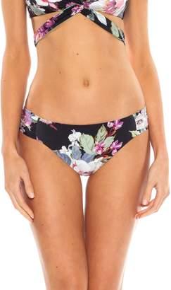 Becca Spring Fling Bikini Bottoms
