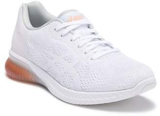 Asics R) Gel-Kenun Running Shoe (Big Kid)