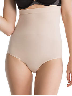 Talbots Spanx High-Waist Power Panty