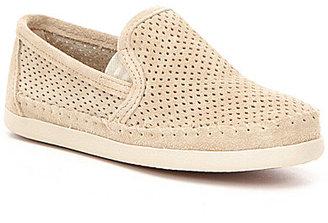 Minnetonka Pacific Shoes $54.99 thestylecure.com