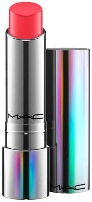 Mac Tendertalk Lip Balm