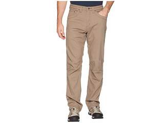 Mountain Khakis Camber 105 Pant