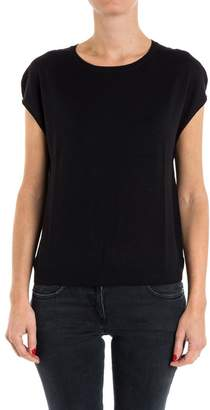Hemisphere Wool Vest