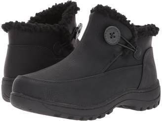 Tundra Boots Nanci Women's Boots