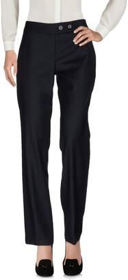 Gunex Casual pants - Item 36895010