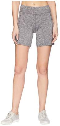 Asics Knit 7 Shorts Women's Shorts