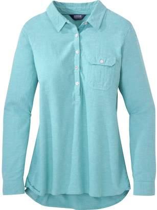 Outdoor Research Coralie Shirt - Women's