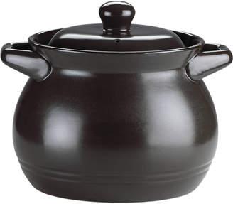 Lenox Rick Bayless Bean Pot 2 Qt