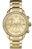 Timex Ladies City Chronograph Watch TW2P66900