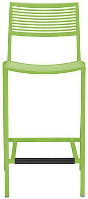 Janus et Cie Easy Counter Stool - Green