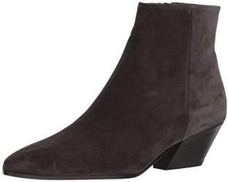 Vince Women's Vaughn Fashion Boot