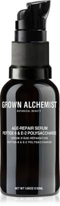 Grown Alchemist Age Repair Serum- Peptide 8/E-2 Polysaccharide 30ml