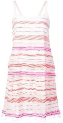 Lemlem Tiki layer dress