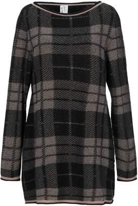 Pour Moi? POUR MOI Sweaters - Item 39989530AX