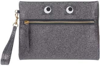 Anya Hindmarch Handbags - Item 45405104GC