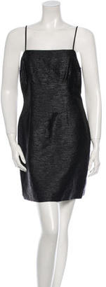 Tracy Reese Dress w/ Tags $100 thestylecure.com