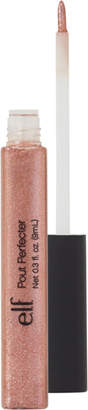 E.L.F. Cosmetics Online Only Pout Perfecter