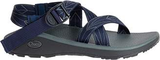Chaco Men's Zcloud Athletic Sandal