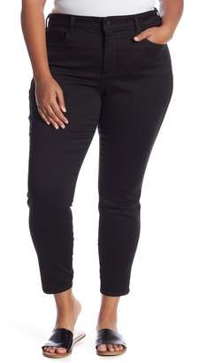 NYDJ Ami Skinny Legging Jeans (Plus Size)