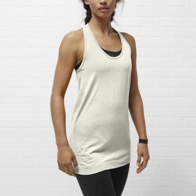 Nike Racer Women's Tank Top