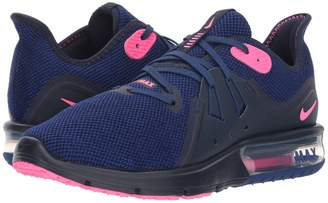Nike Sequent 3 Women's Shoes