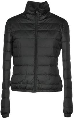 Esemplare Synthetic Down Jackets - Item 41808788JP