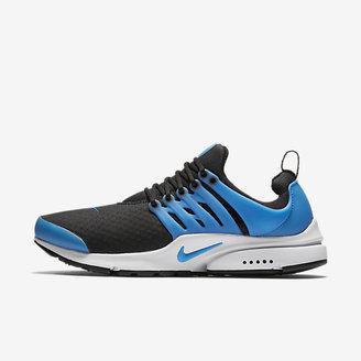 Nike Air Presto Essential Men's Shoe $160 thestylecure.com