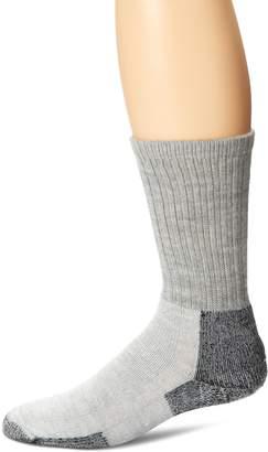 Thorlo Women's Socks Wool/Thorlon Thick Cushion Hiking Sock