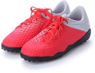 Nike (ナイキ) - ナイキ NIKE ジュニア サッカー トレーニングシューズ ジュニア ハイパーヴェノム 3 アカデミー TF AJ3797600