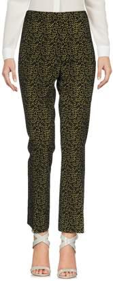 Prada Casual pants - Item 36958523AI