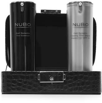 Nubo Grooming Set
