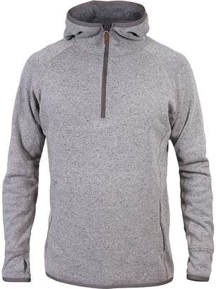 Rojk Superwear ROJK Superwear Monk Fleece Jacket - Men's