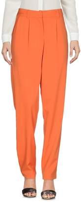 Glamorous Casual pants - Item 36975453EO