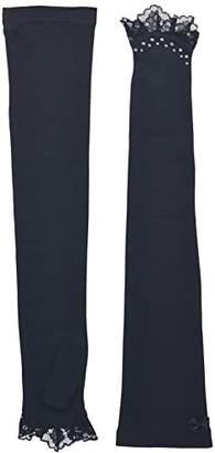 BEAUTY NAILER UVグローブ CUT-3