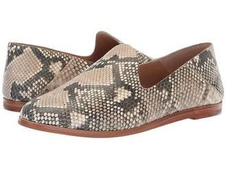Dolce Vita Azur Women's Boots