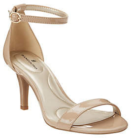 Bandolino Open-Toe Sandals - Madia