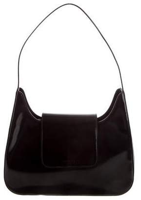 b83bb7c1aeea Lancel Women's Fashion - ShopStyle