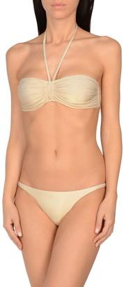 Sucrette Bikinis