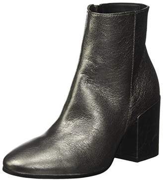 Cinti Women's 459340 Ankle Boots