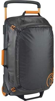Lowe alpine AT Wheelie 90L Rolling Gear Bag