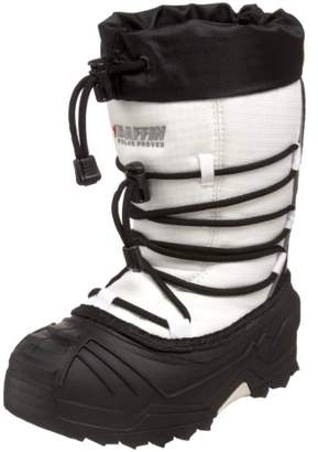 Baffin Young Snogoose Insulated Boot (Little Kid/Big Kid)