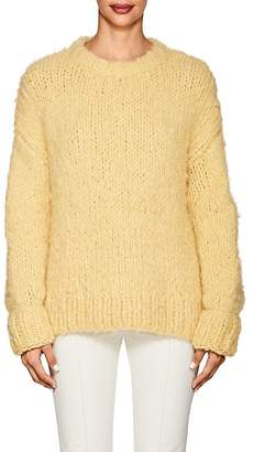 The Row Women's Ophelia Cashmere Sweater