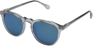 RAEN Optics - Remmy 49 Sport Sunglasses $135 thestylecure.com