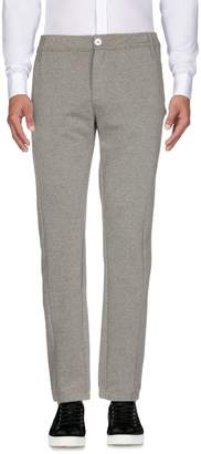 ONLY & SONS Casual pants - Item 13186743PT