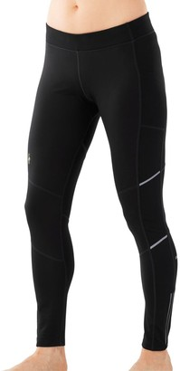 Smartwool PhD Wind Tights - Women's