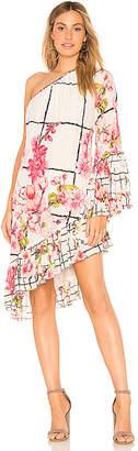 Rococo Sand Letitia Shoulder Dress