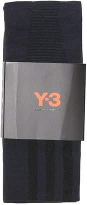 adidas Y-3 Y-3 TECH SOCKS